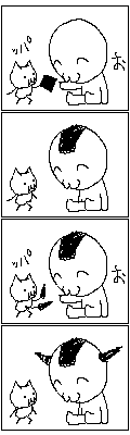 20060702b273.png
