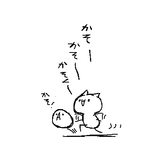 20060806a030.png