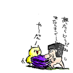 20060806a193a.png